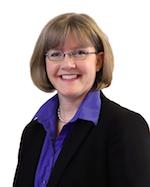 Julie Assel-Website