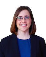 Rosie Brennan